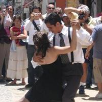 6月「ラテンアメリカの音楽と文化遺産2」