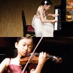 桐朋 子供のための音楽教室 相模原教室