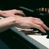 ピアノ体験レッスン
