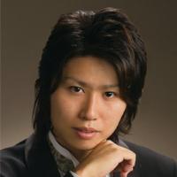 声楽講師 西垣先生
