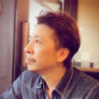 声楽・ヴォーカル|柴山先生