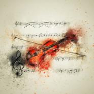 ヴァイオリン教室 エンゼルミュージック